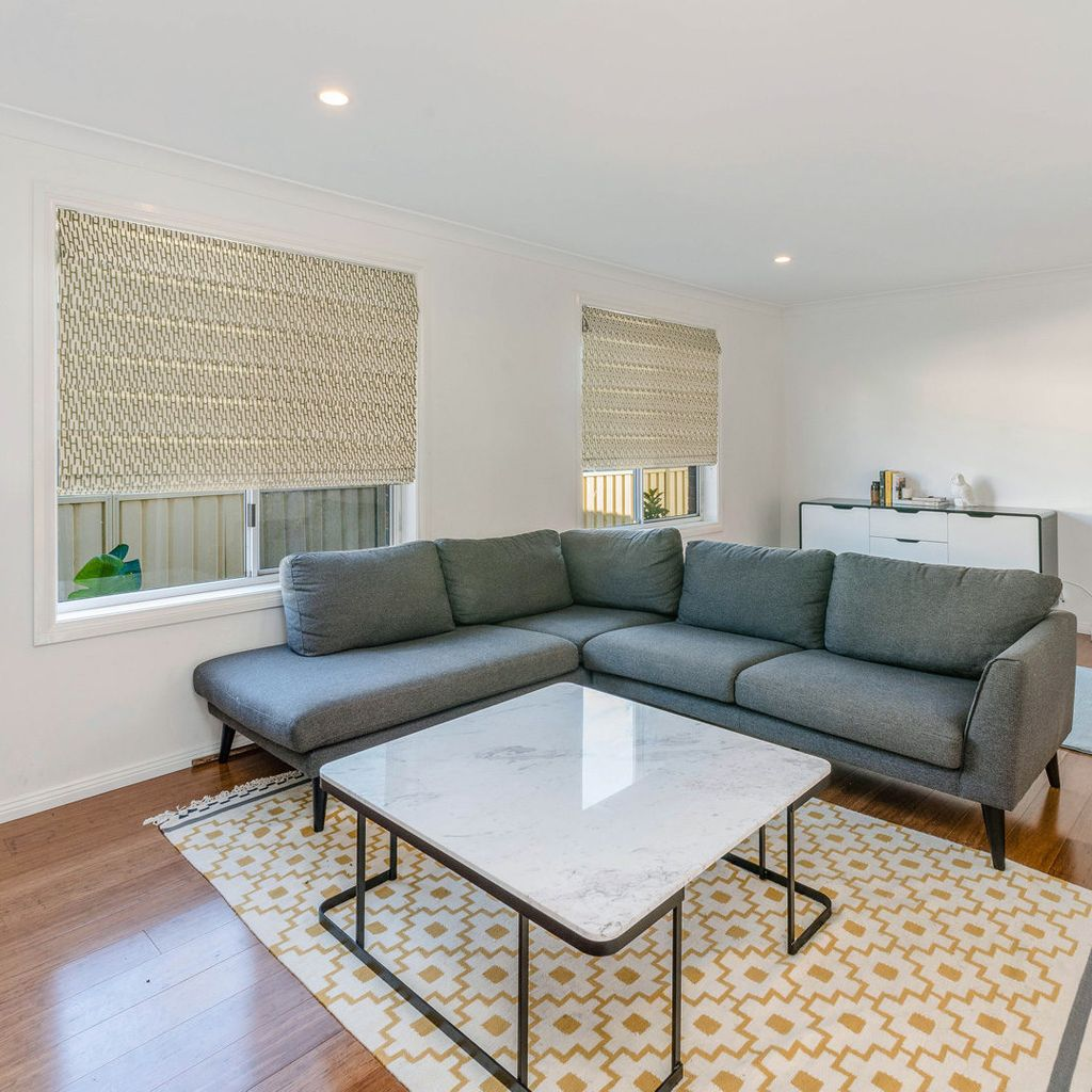 Curls and Buoys - Pet Friendly Property In Central Location