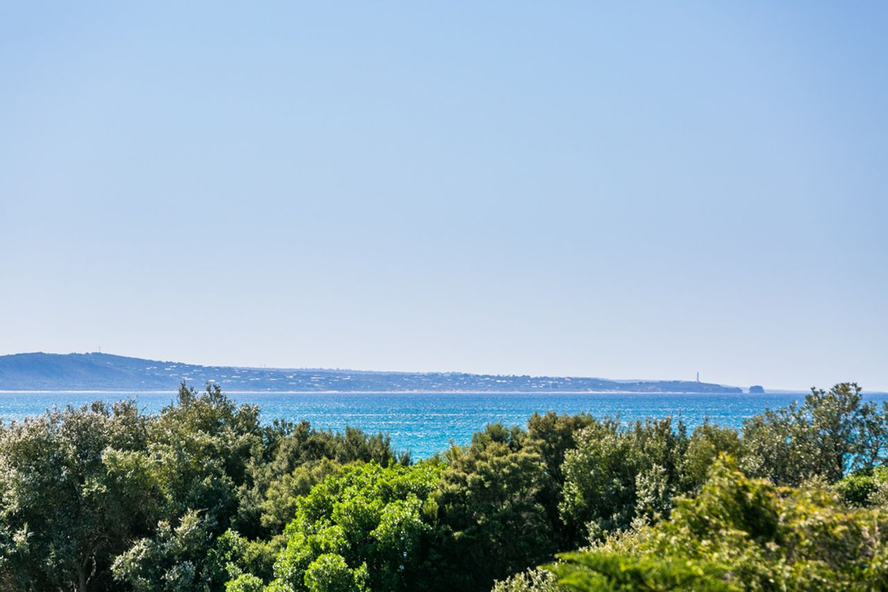 Accommodation Great Ocean Road Holidays