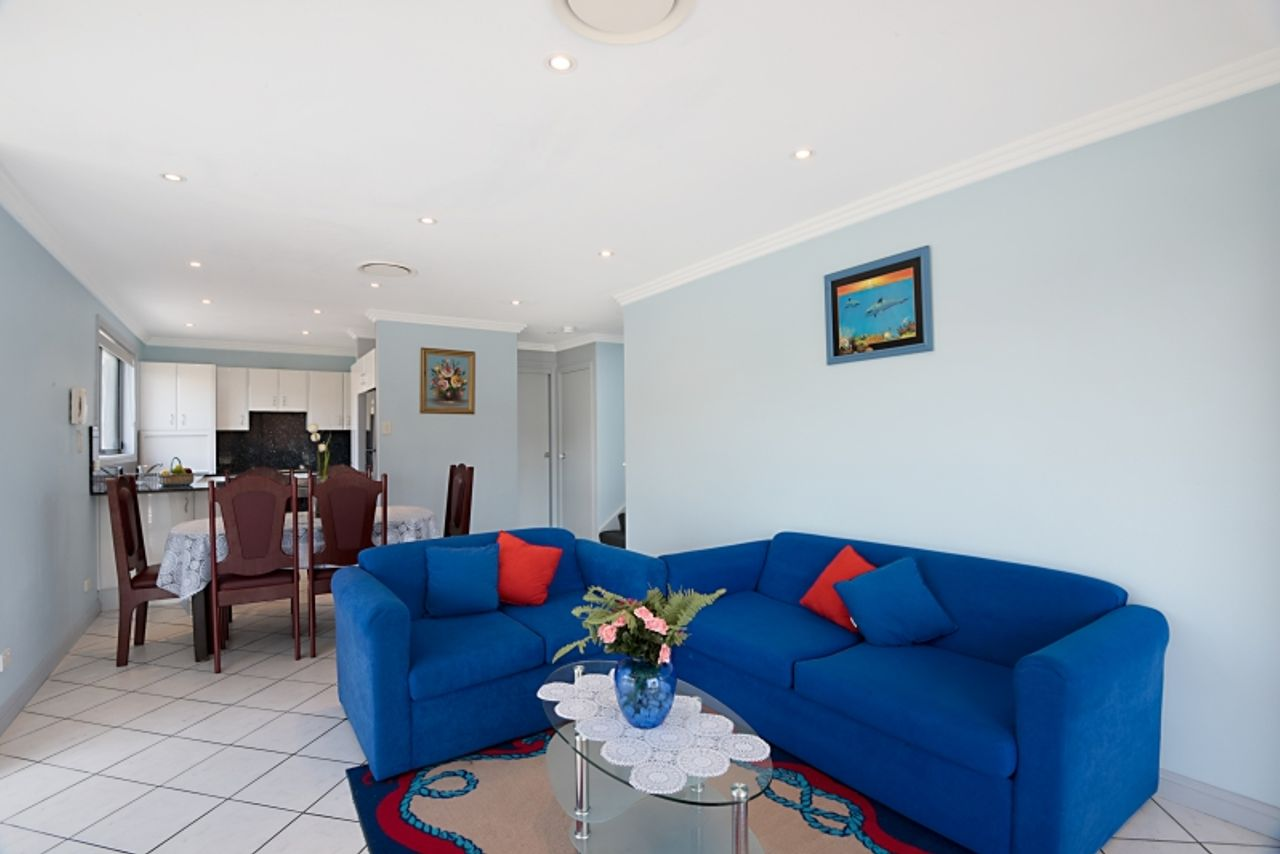 coogee-townhouse