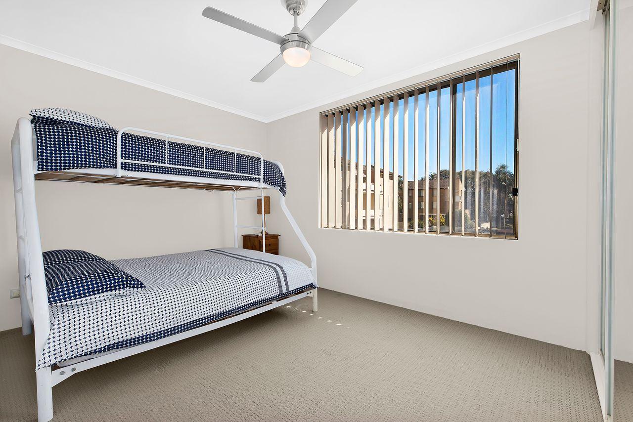 sundowner-apartment-10