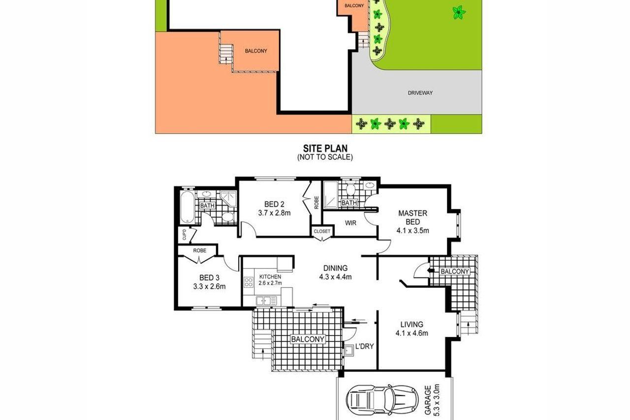 bushlands-lake-house