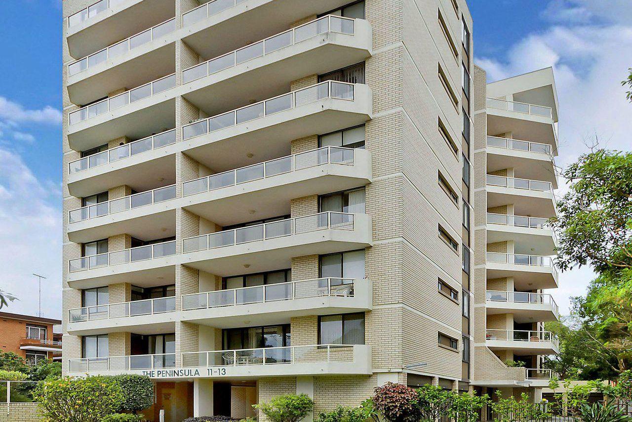 peninsula-apartment-10