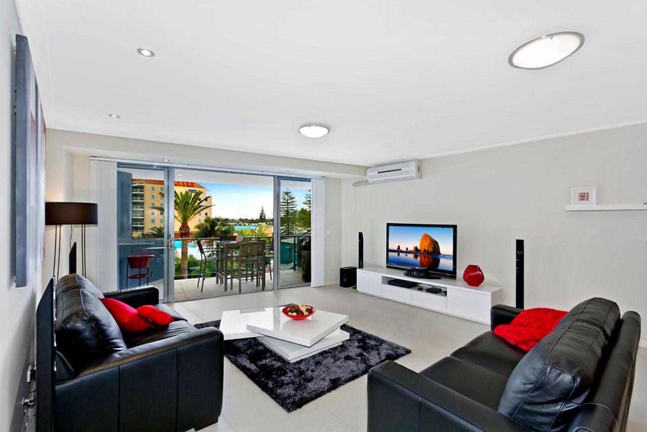 coast-luxury-apartment-21