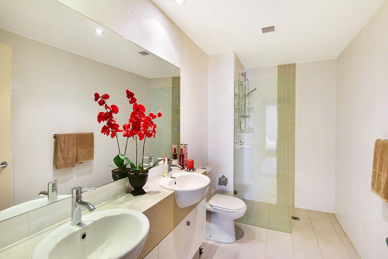 coast-luxury-apartments-22