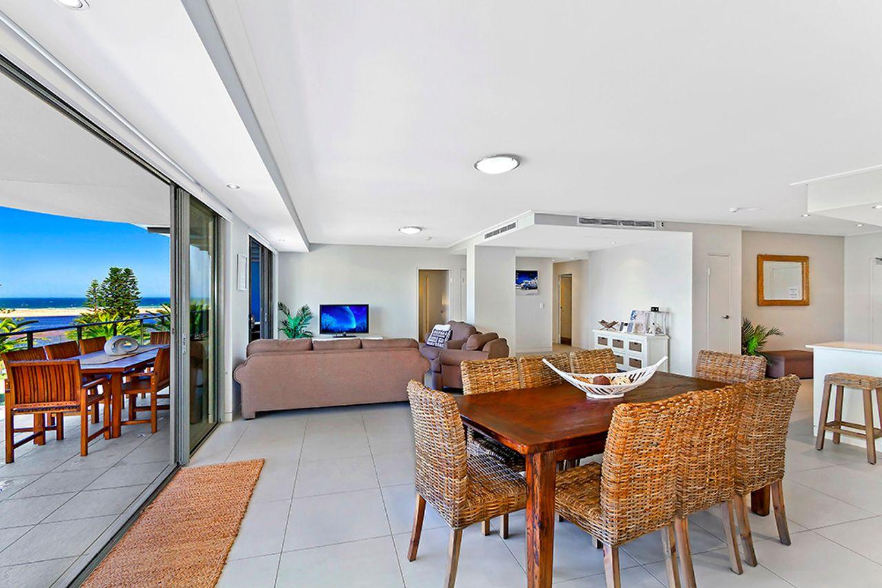 coast-luxury-apartment-24