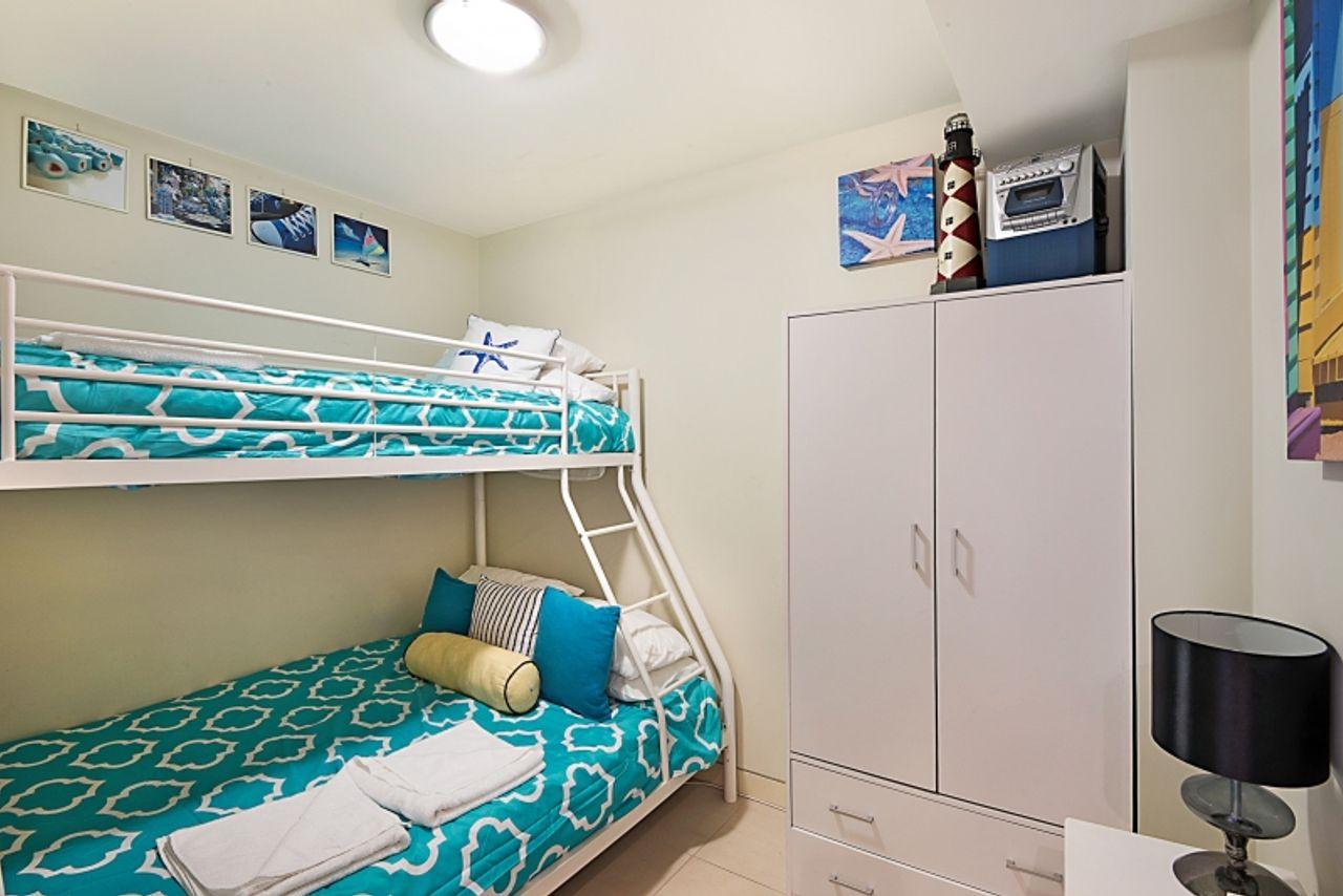 blue-coral-terrace-coast-luxury-31