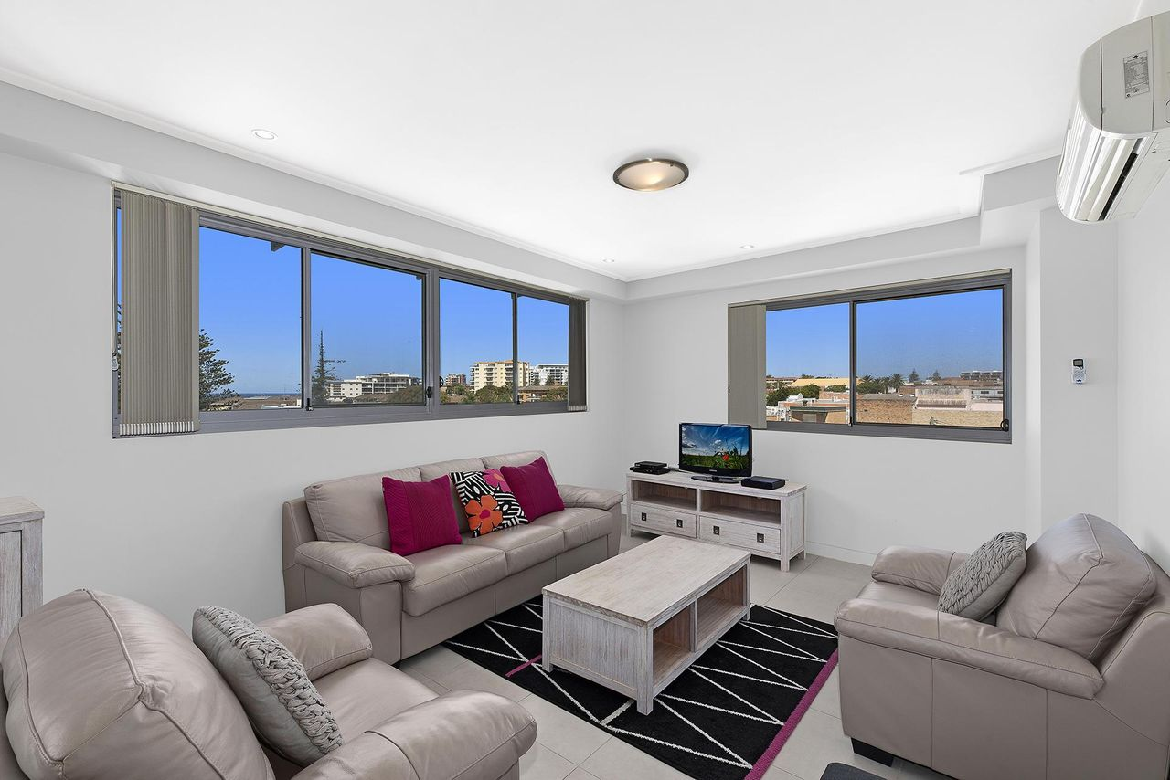coast-luxury-apartments-32