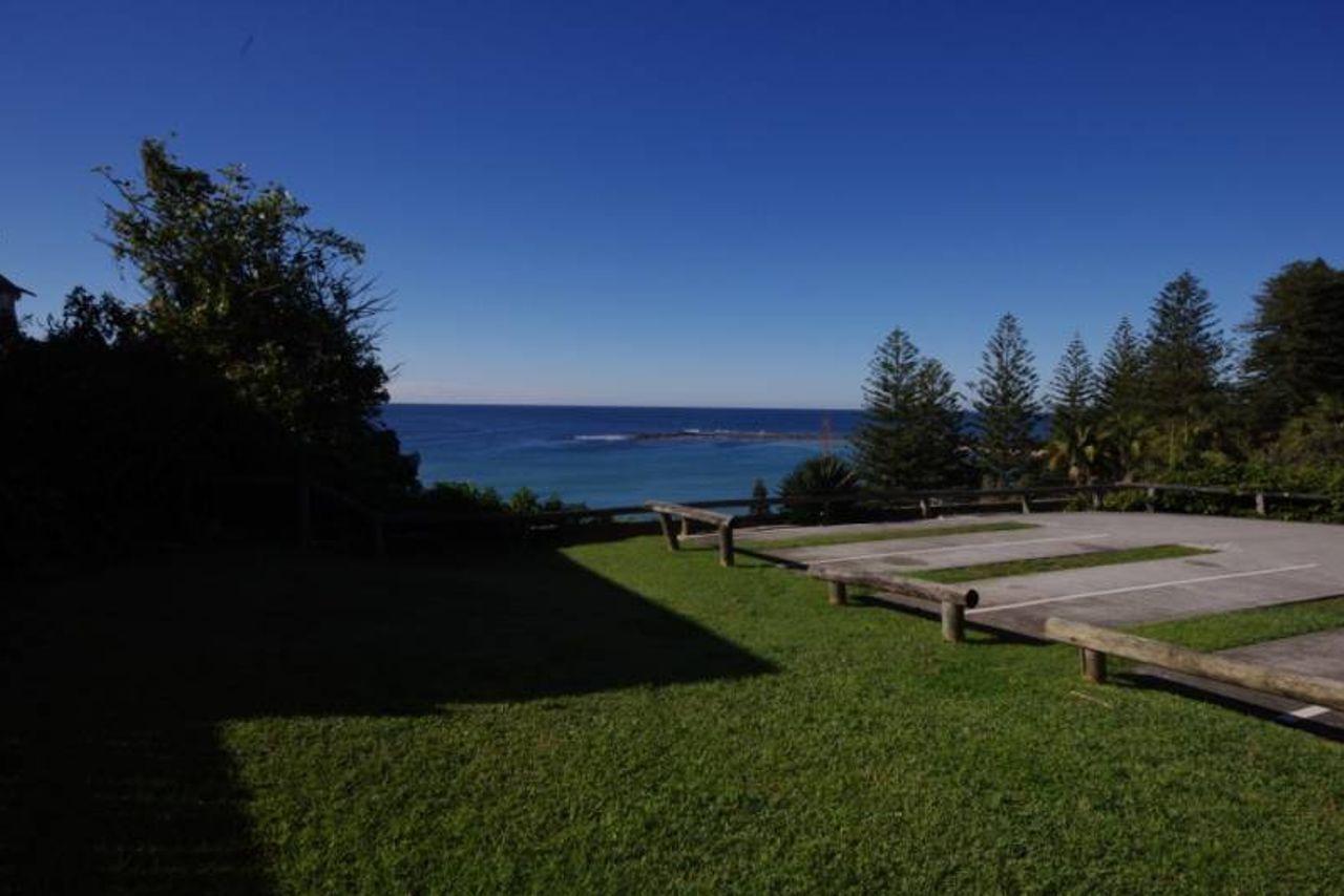 binburra-views