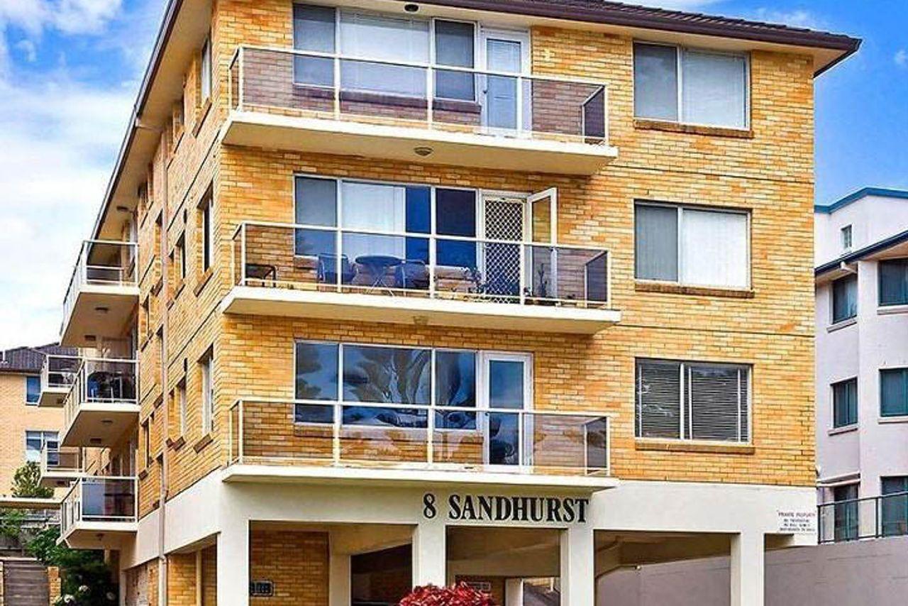 sandhurst-5