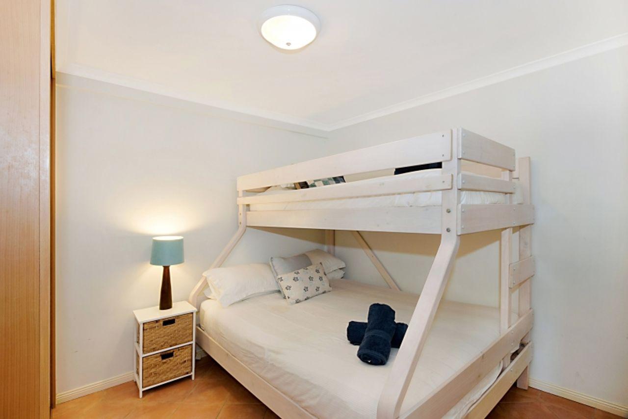 ocean-pines-apartment-5