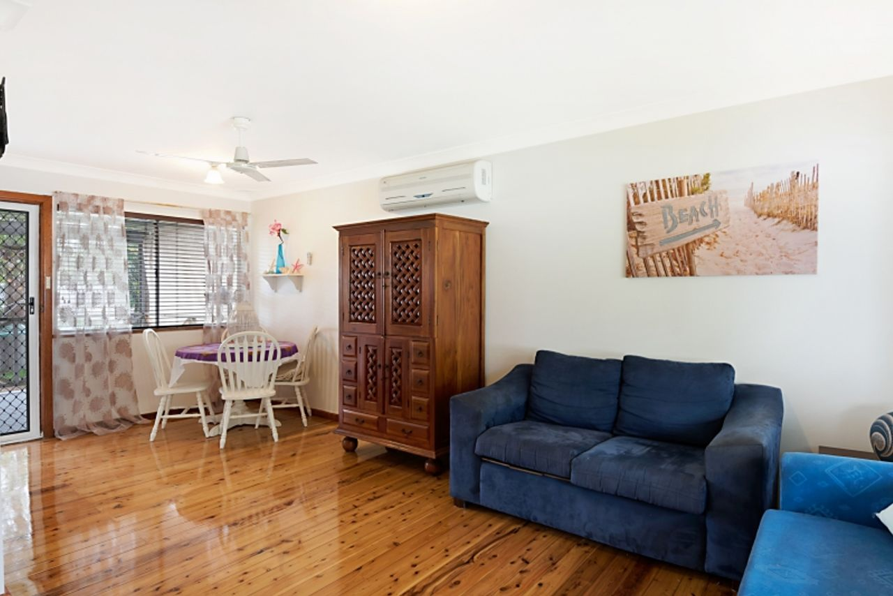 budgewoi-pet-friendly-cottage