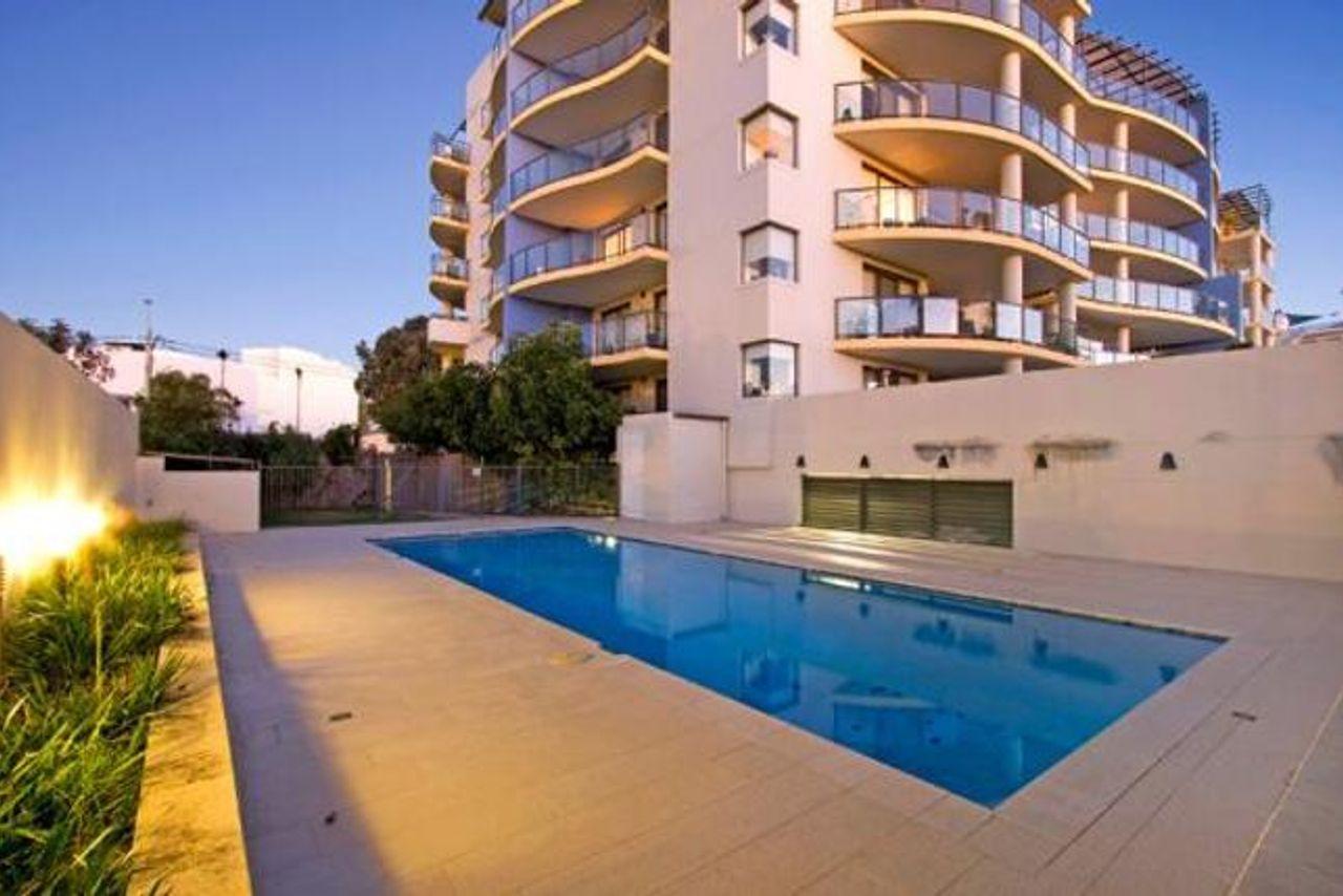 sorrento-apartments-202