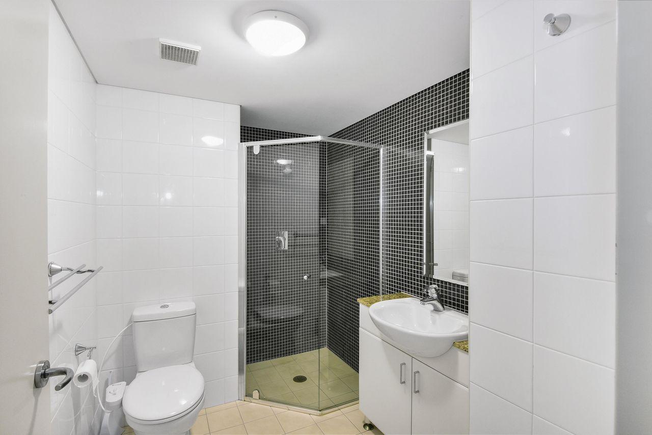 sorrento-apartments