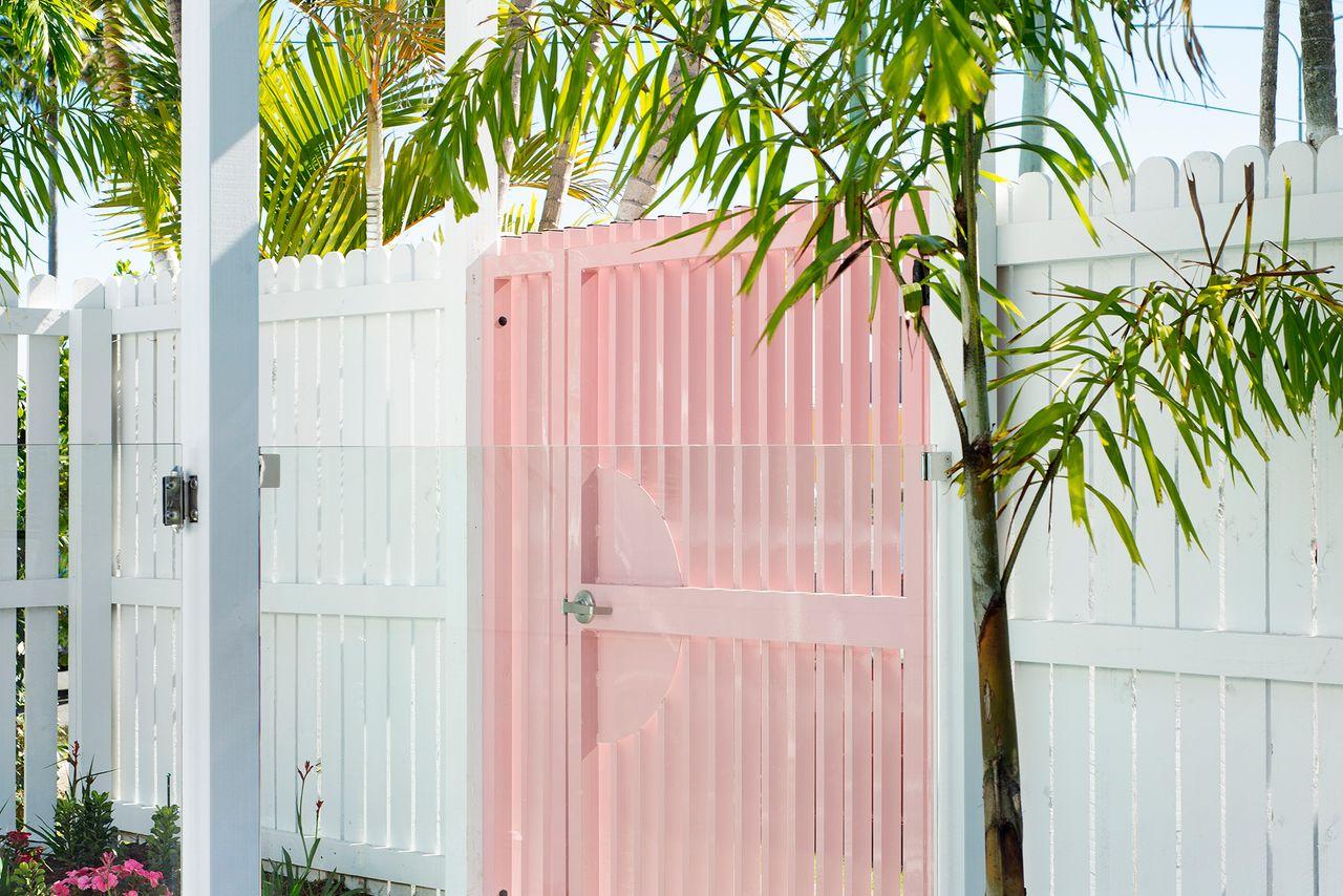 ventura-beach-motel-1-bedroom