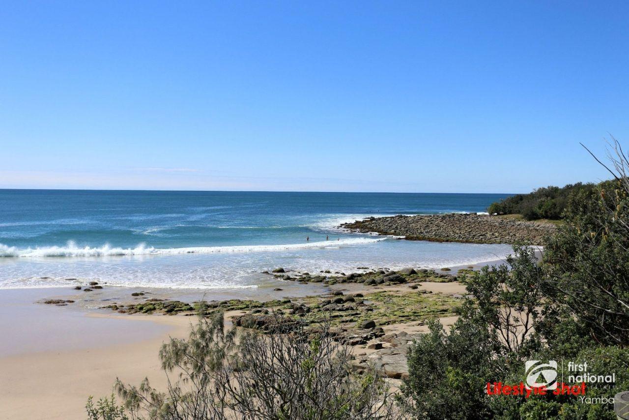 angourie-blue-1-great-ocean-views