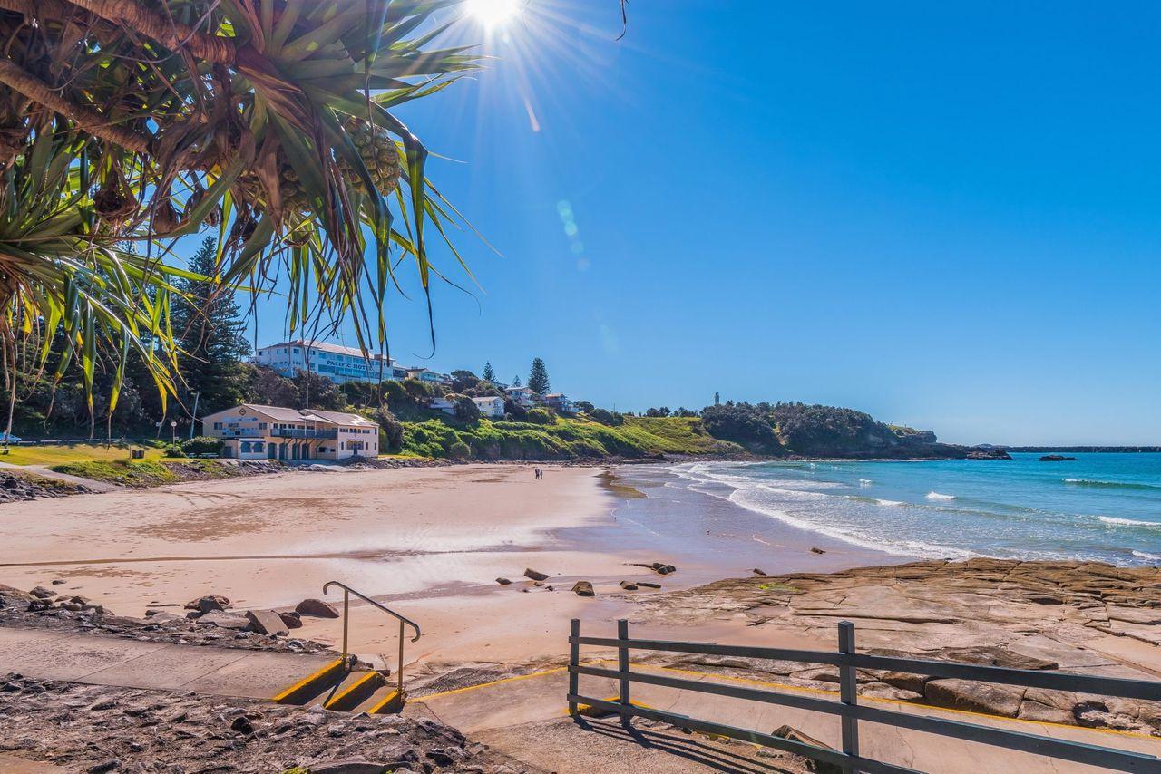 craigmore-on-the-beach-unit-13-views-views