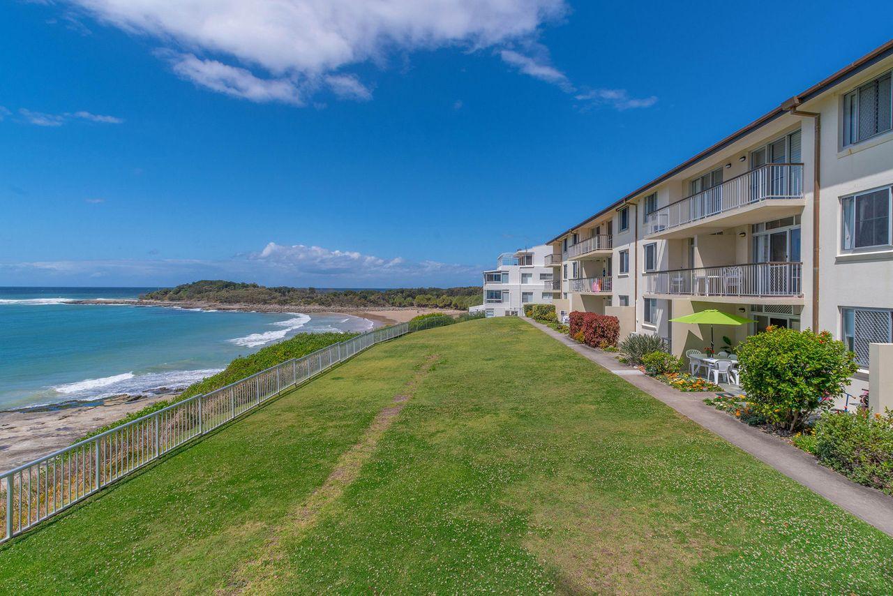 craigmore-on-the-beach-unit-4-ground-floor