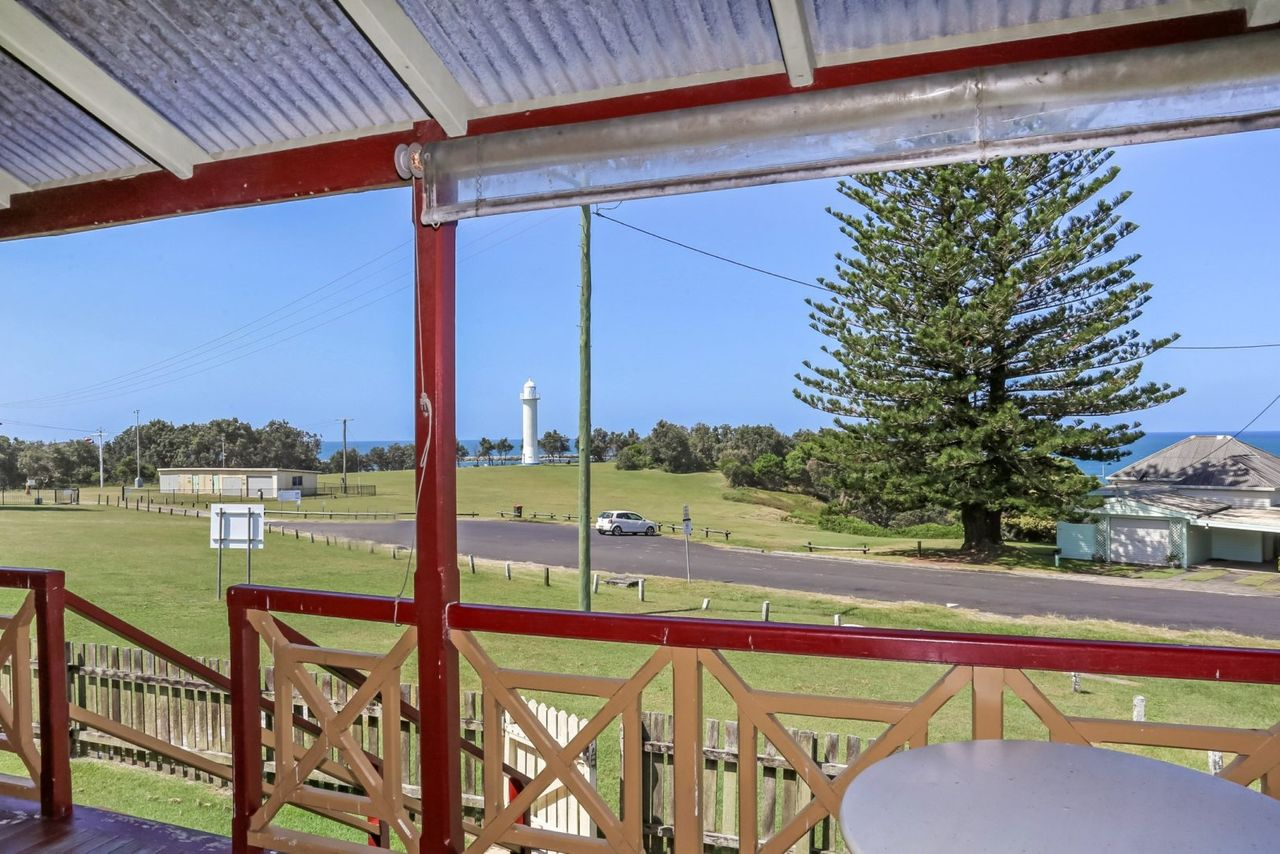 yamba-pilot-cottage-1-pets-welcome