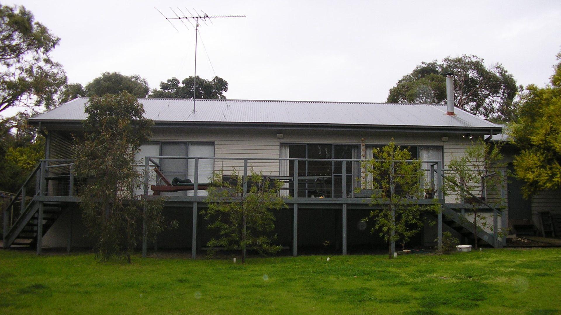 Casa Napo