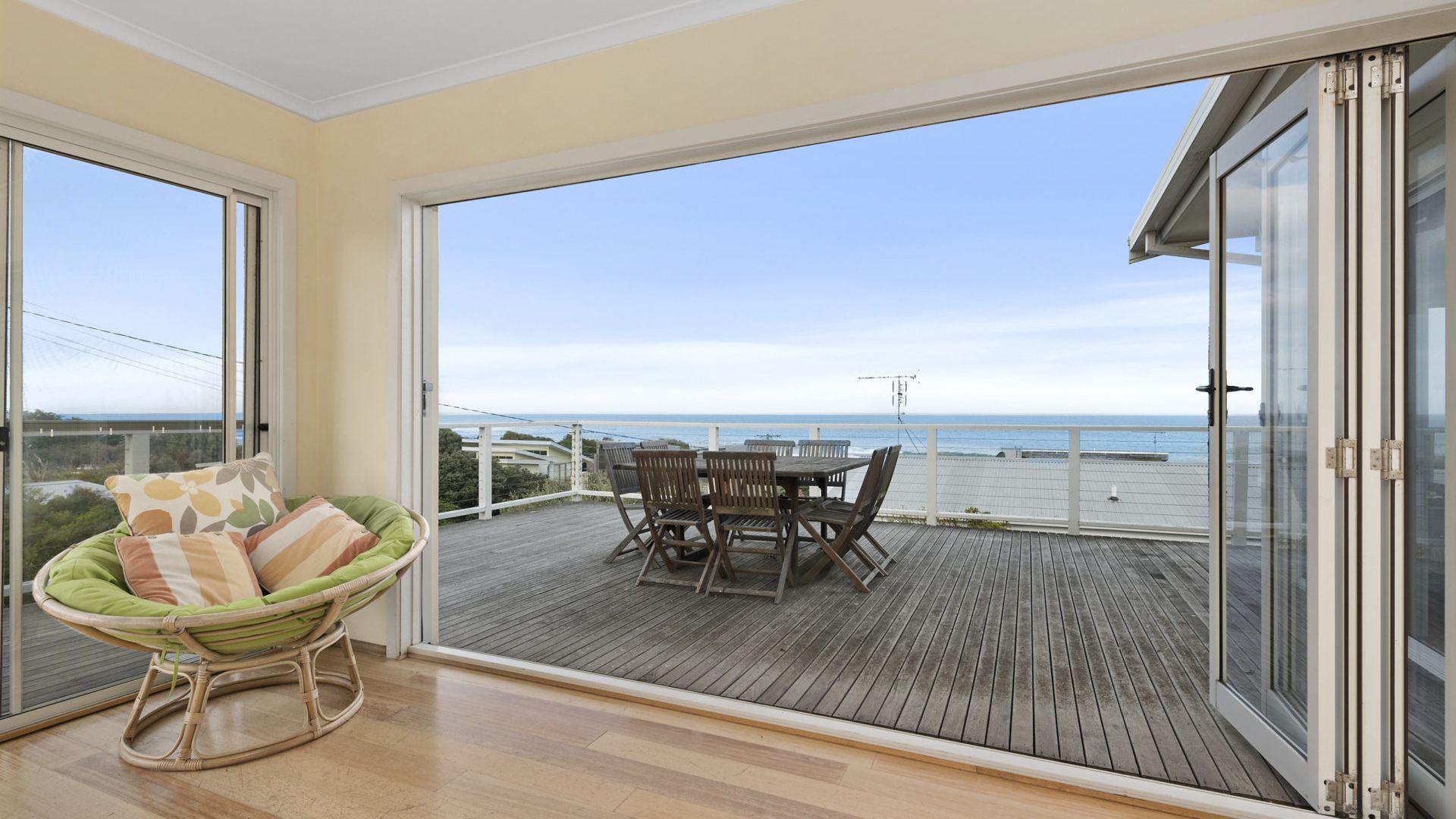Marengo Beach House