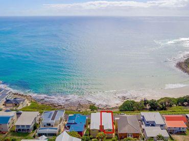 Avalon 4 – Ocean Views As Far As The Eye Can See