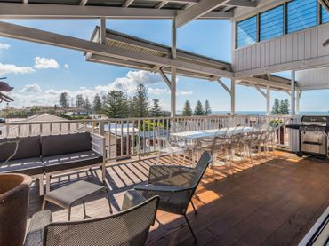 SeaCrest  – Experience Yamba At It's Finest