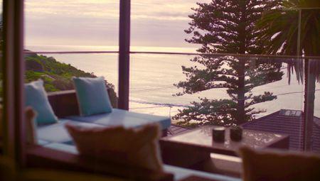 Oceanview Mona Vale