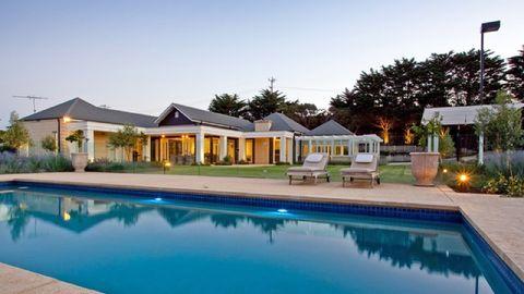 Hotham Family Resort