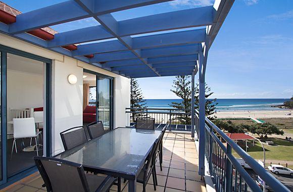 Calypso Plaza Resort Unit 462