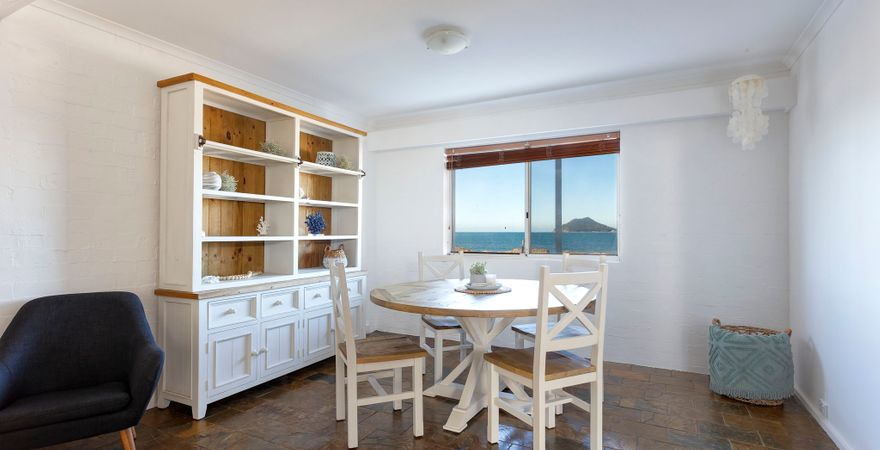 Exceptional Beachside Location – Pet Friendly