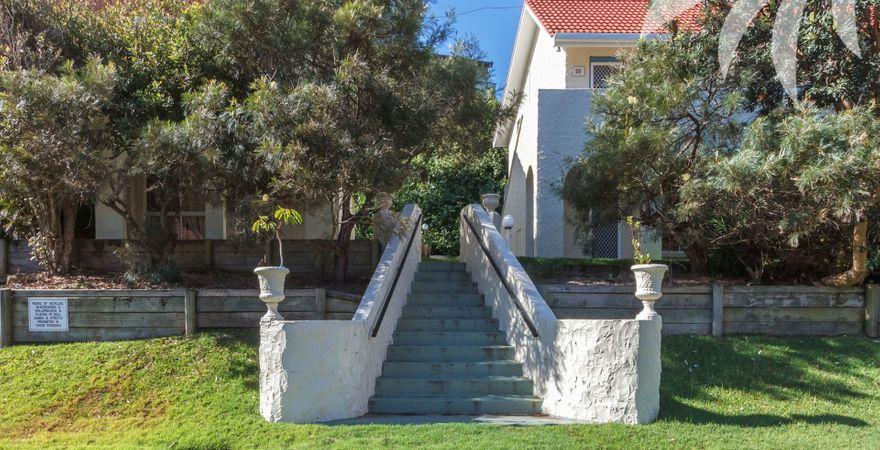 Surfsea – Villa Manyana 32