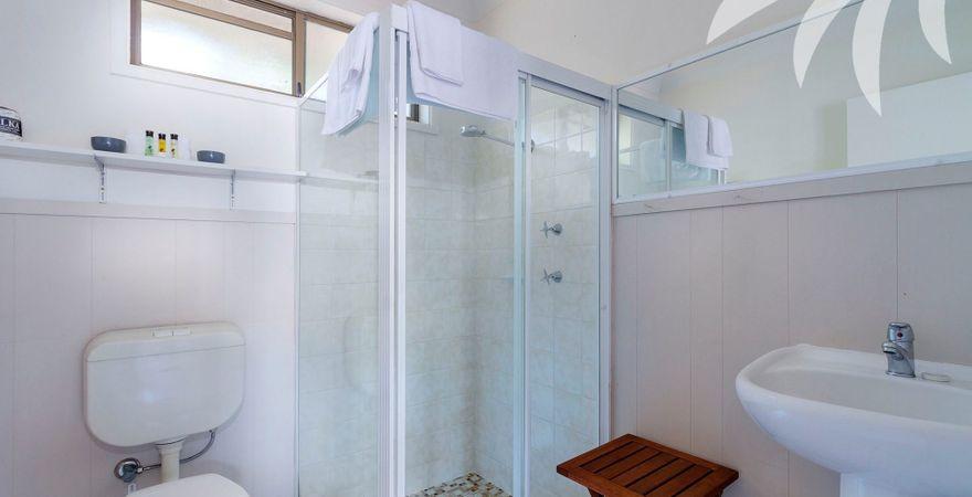 Aqua Apartment #4