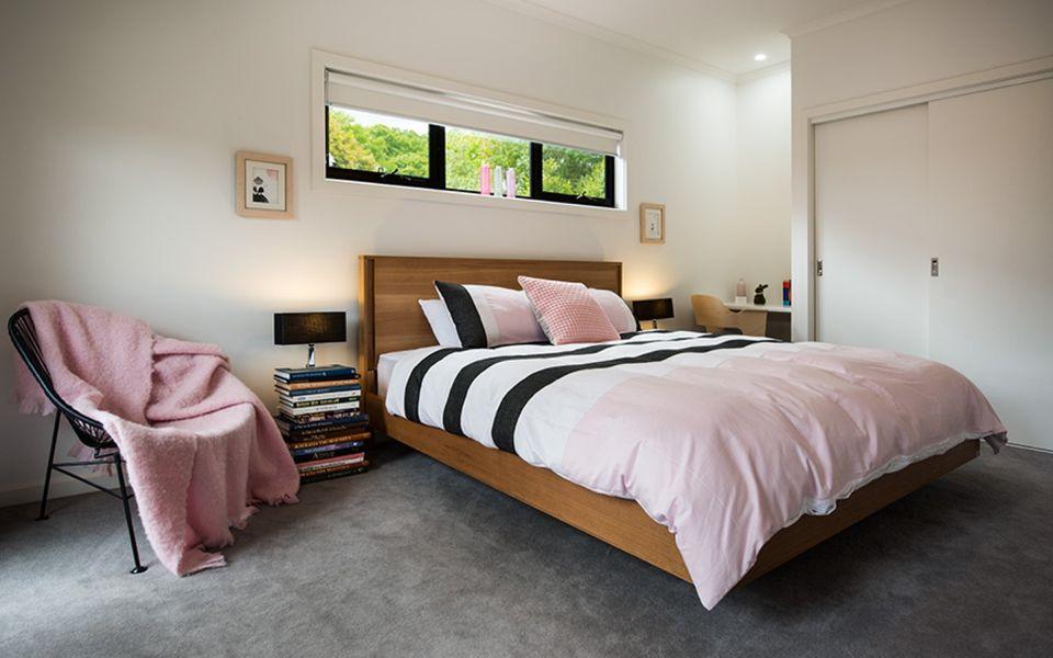 Wombat Hill Lodge