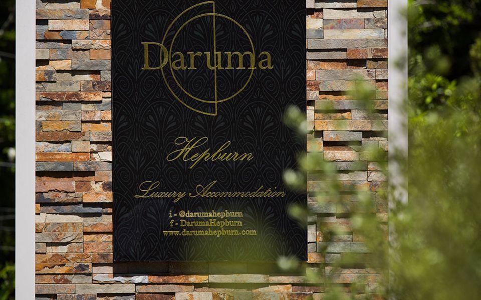 Daruma Hepburn
