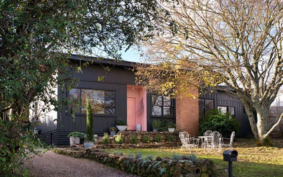 Harts Lane Beaux Haus